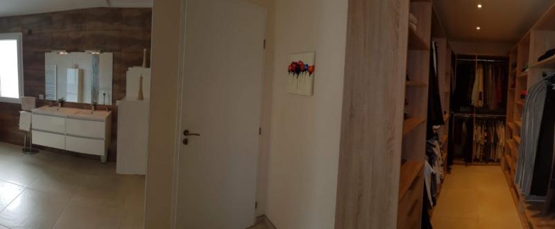 Vente de prestige maison / villa Banyuls sur mer 790000€ - Photo 4