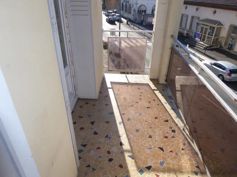 Location appartement Vals-les-bains 500€ CC - Photo 7