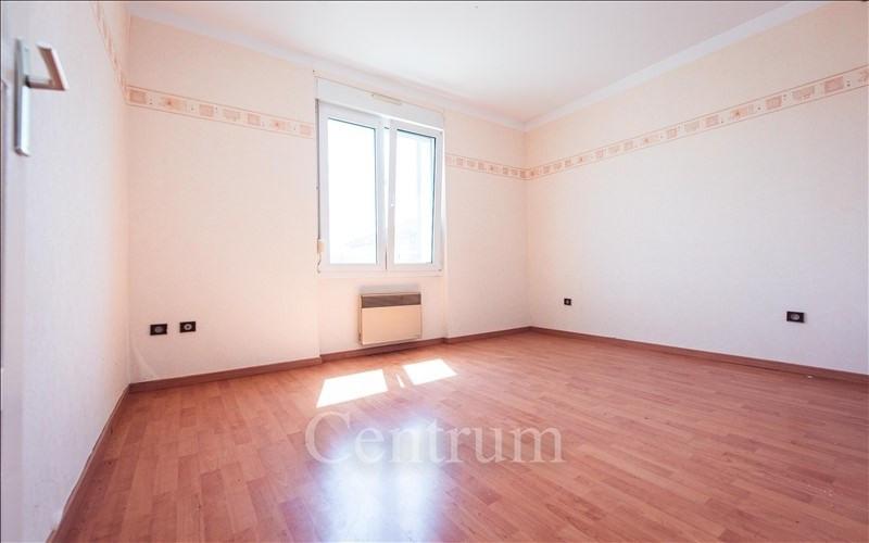 Vendita appartamento Thionville 67000€ - Fotografia 7