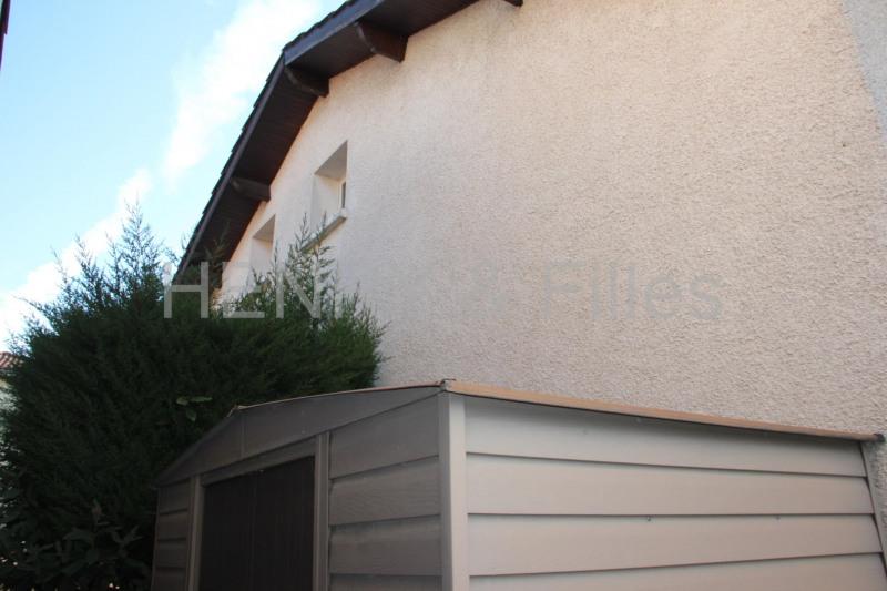 Vente maison / villa Gimont 226000€ - Photo 29