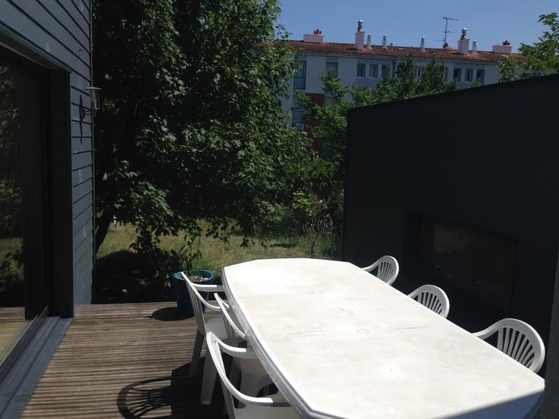 Vente maison / villa Poitiers 281000€ - Photo 4