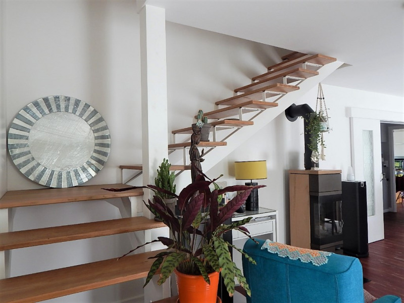 Sale house / villa Saujon 315880€ - Picture 7