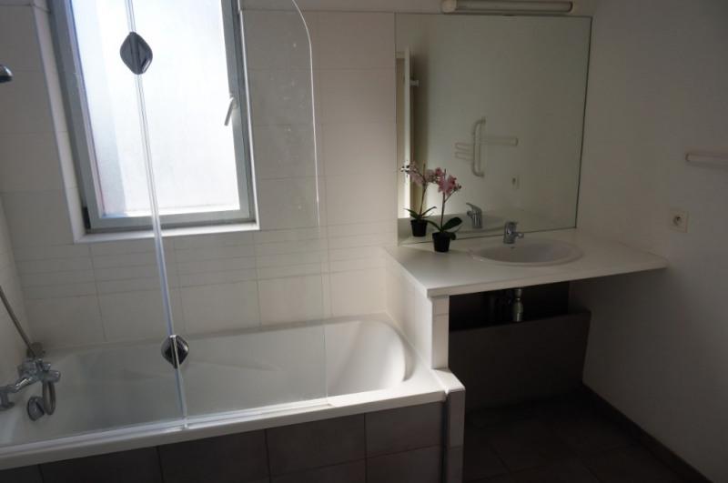 Vente appartement Blagnac 144900€ - Photo 2