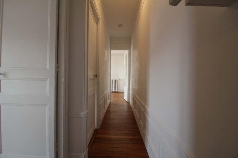 Rental apartment Maisons alfort 820€ CC - Picture 2