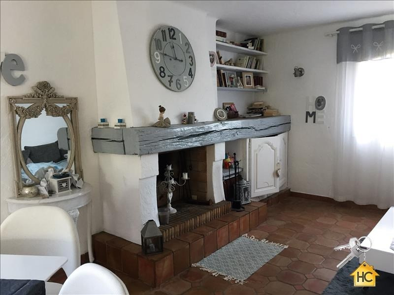 Sale apartment Cannes 477 000€ - Picture 3