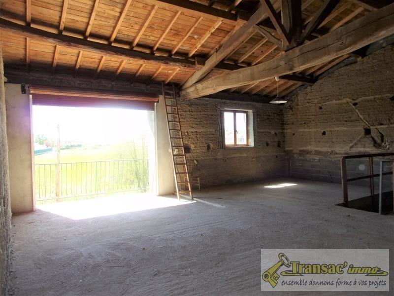 Vente maison / villa Thiers 65400€ - Photo 6