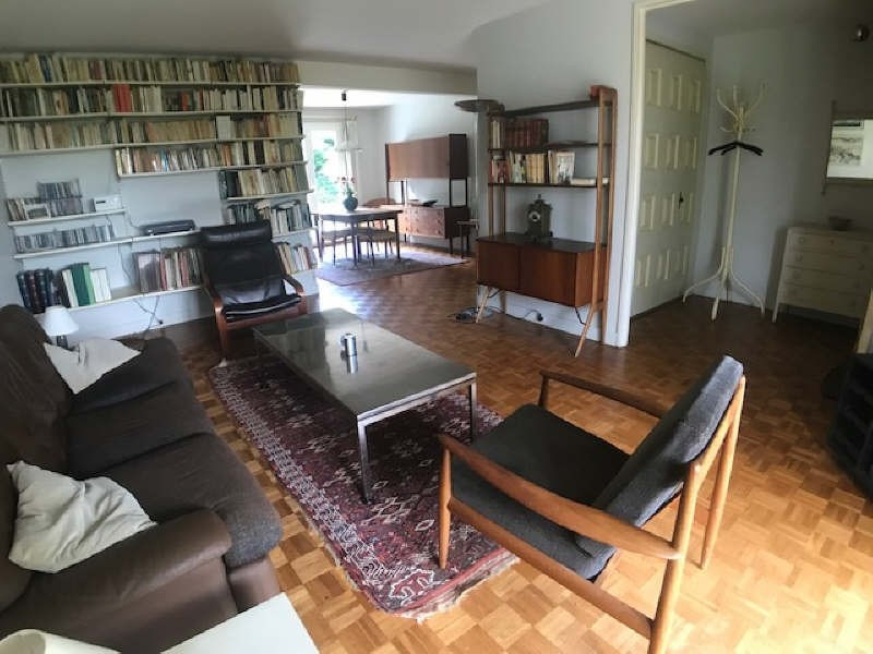 Vente maison / villa Lésigny 372 000€ - Photo 4