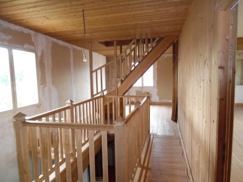Vente maison / villa Secteur eu 106000€ - Photo 4