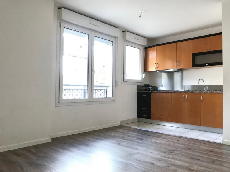Location appartement Arpajon 770€ CC - Photo 2