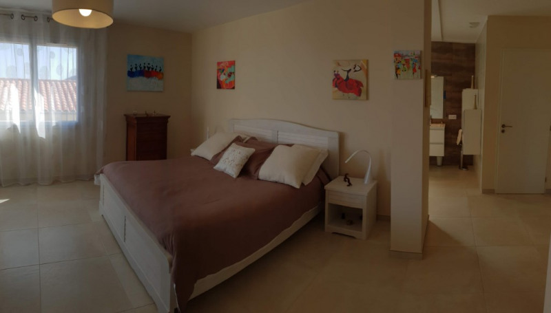 Vente de prestige maison / villa Banyuls sur mer 790000€ - Photo 10