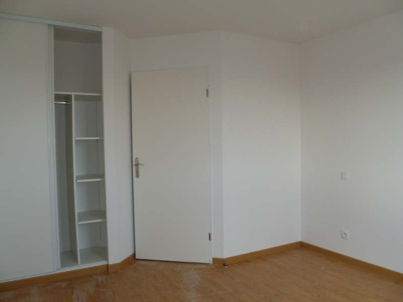Rental apartment Toulouse 536€ CC - Picture 4
