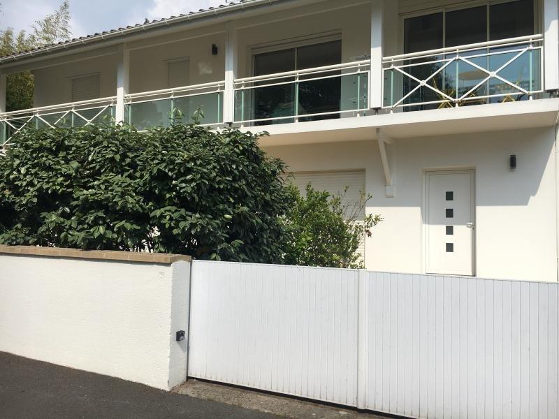 Venta de prestigio  apartamento Pyla sur mer 665000€ - Fotografía 4