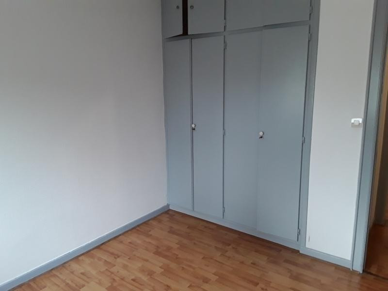 Alquiler  apartamento Mulhouse 830€ CC - Fotografía 4