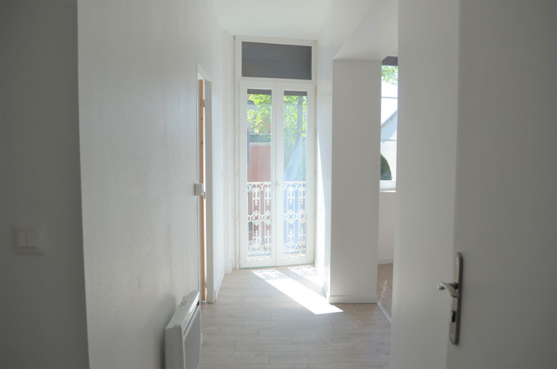 Sale building Toulouse 930 000€ - Picture 5
