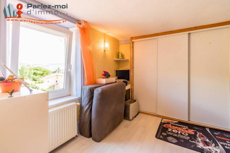 Vente maison / villa Tarare 229000€ - Photo 16