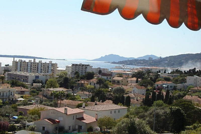 Sale apartment Antibes 890 000€ - Picture 5