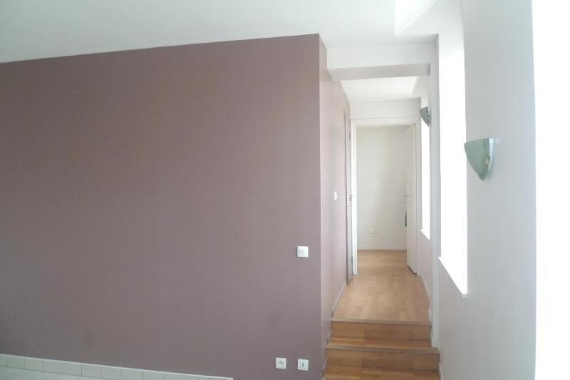 Location appartement Aire sur la lys 437€ CC - Photo 7
