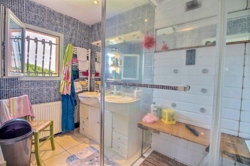 Vente maison / villa Bellegarde 255000€ - Photo 9