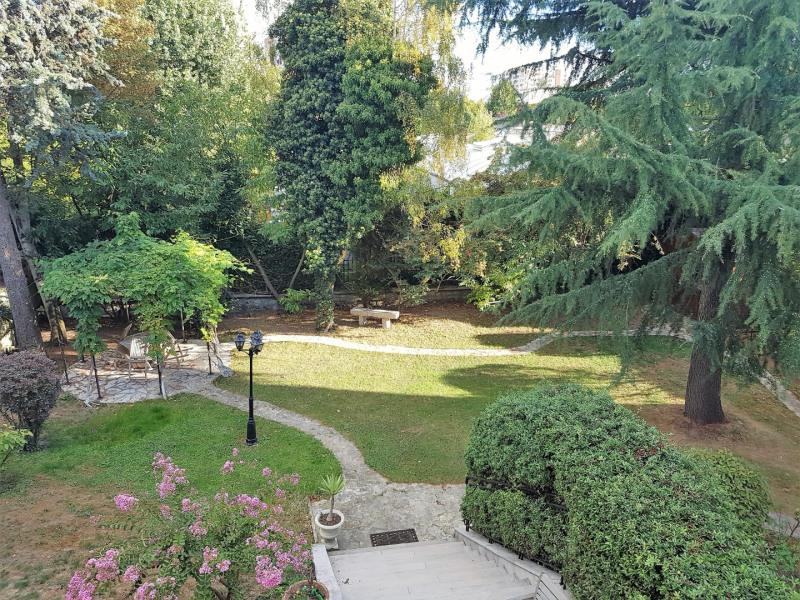 Sale house / villa Enghien-les-bains 1240000€ - Picture 8