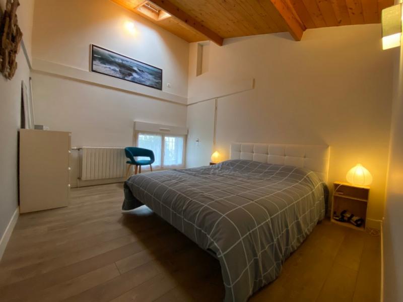 Vente maison / villa Saint palais sur mer 438900€ - Photo 12