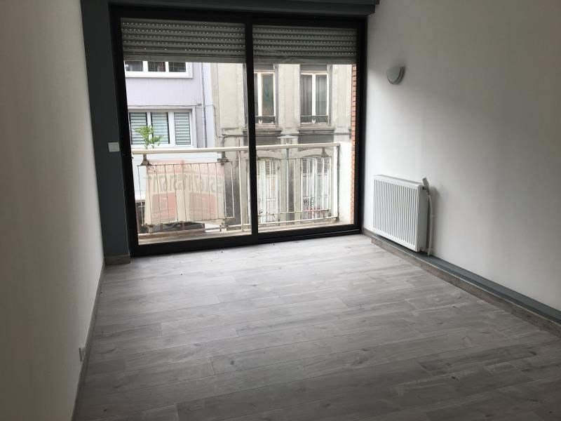 Sale apartment Dunkerque 69 000€ - Picture 3