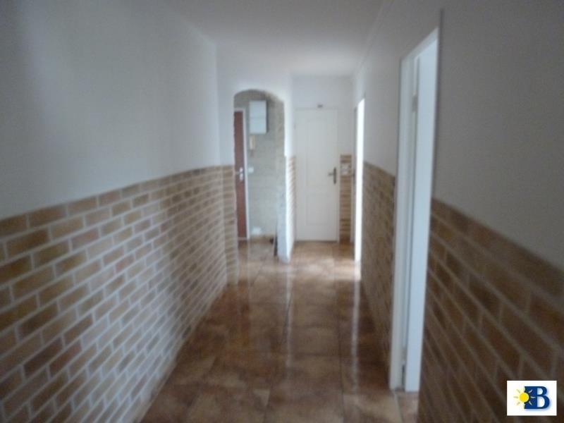 Vente appartement Chatellerault 66000€ - Photo 8