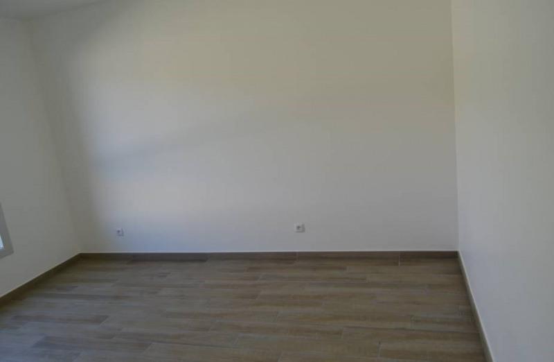 Vente appartement Septeme 204000€ - Photo 8
