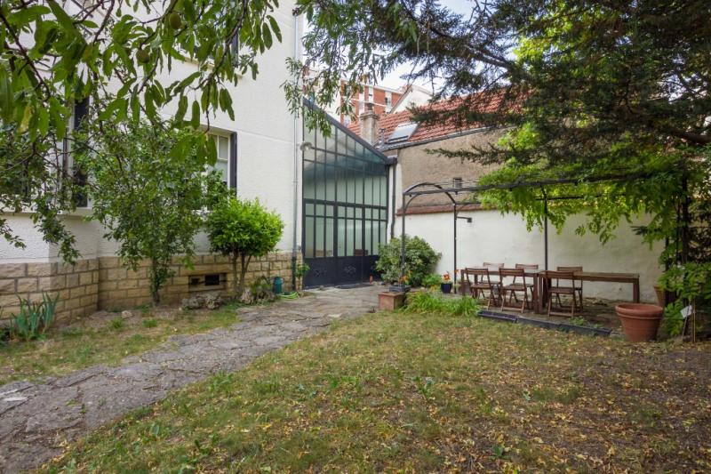 Sale house / villa Dijon 470000€ - Picture 2