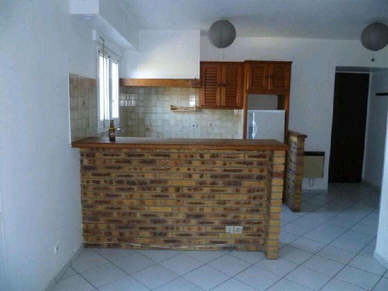 Vendita appartamento Savigny sur orge 115000€ - Fotografia 1