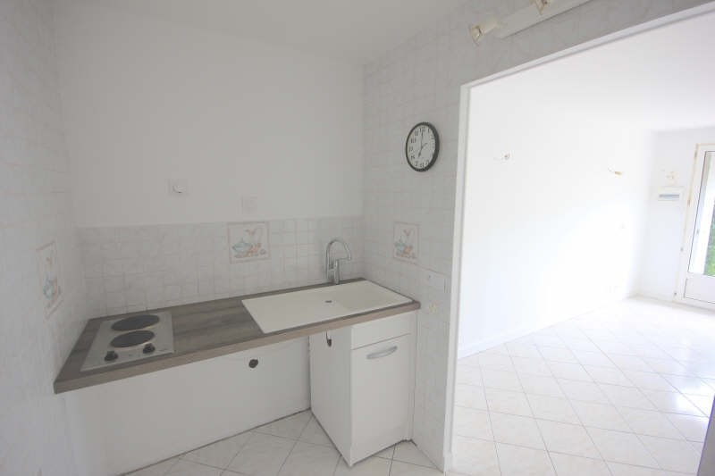 Vente appartement Villers sur mer 97 200€ - Photo 5
