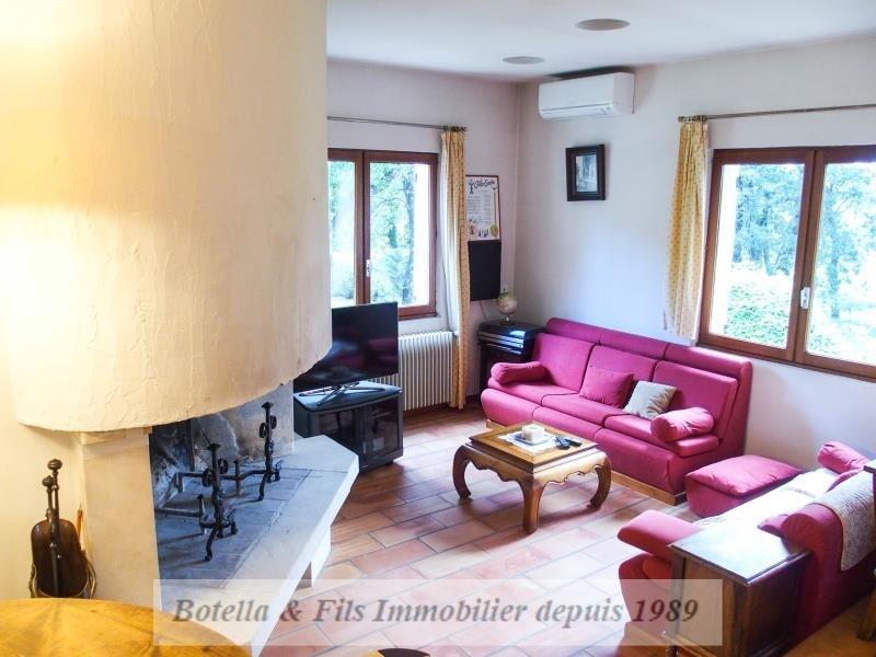 Verkoop  huis St alexandre 470000€ - Foto 4