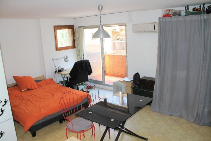 Verkauf wohnung Toulon 80000€ - Fotografie 6