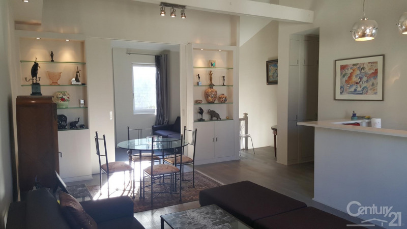Sale apartment Deauville 398 000€ - Picture 3