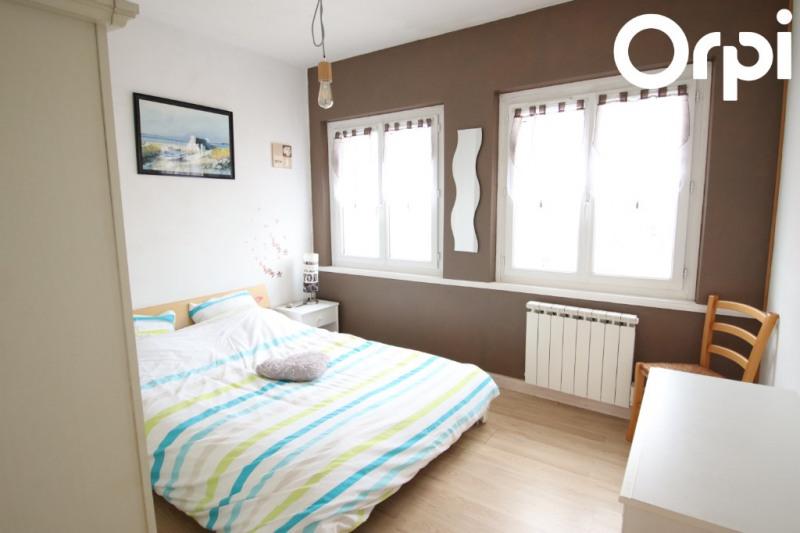 Vente appartement Royan 153700€ - Photo 3