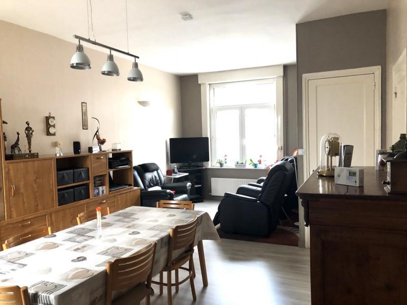 Vente maison / villa Lille 238500€ - Photo 1