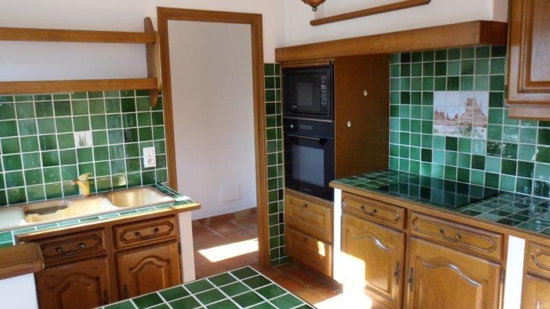 Престижная продажа дом Roquebrune sur argens 637000€ - Фото 5