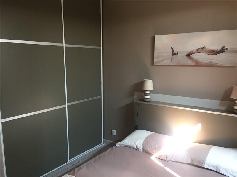 Vente appartement Salon de provence 185000€ - Photo 6