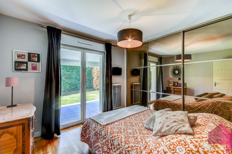 Sale house / villa Escalquens 448000€ - Picture 7