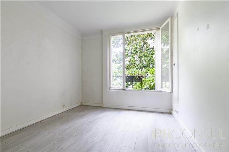 Vente appartement Neuilly sur seine 732 000€ - Photo 7