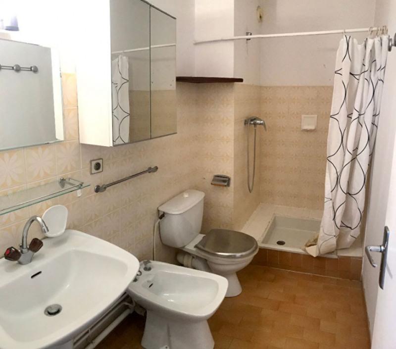 Sale apartment Montpellier 98500€ - Picture 9