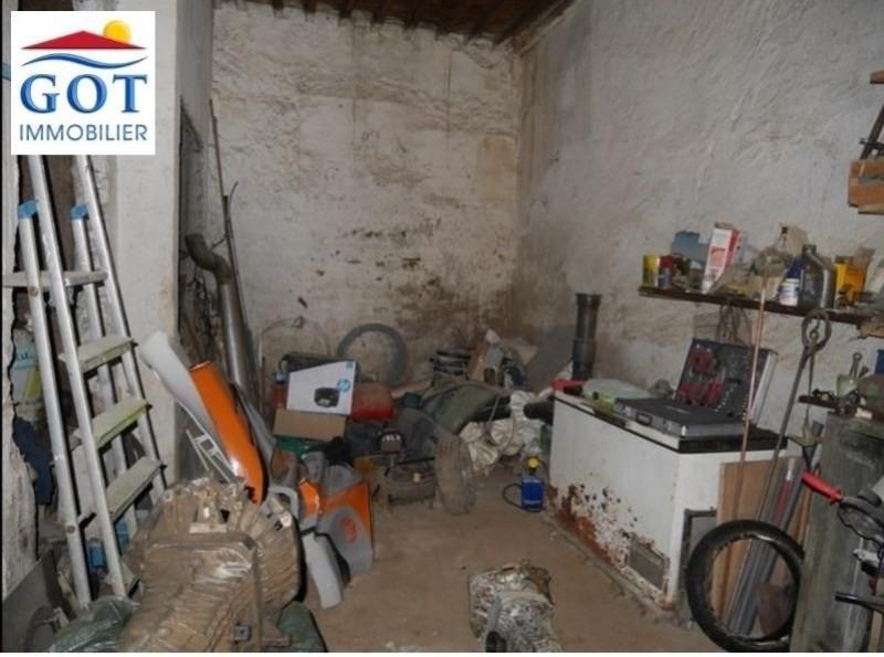 Venta  casa Claira 76300€ - Fotografía 1