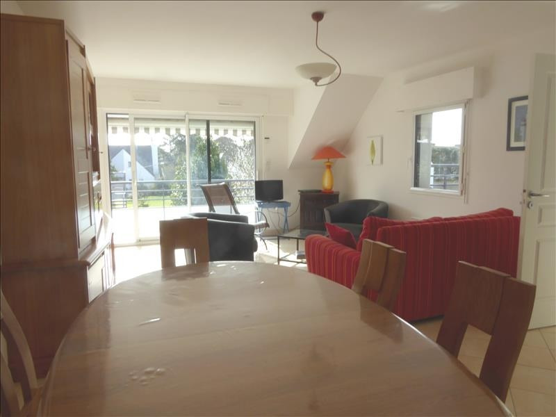 Vente appartement Carnac 346 335€ - Photo 5