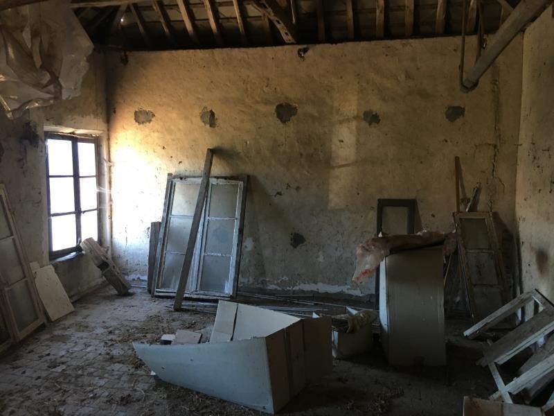 Vente maison / villa Breteuil sur iton 198000€ - Photo 15