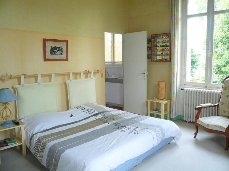 Sale house / villa Croix chapeau 500000€ - Picture 7