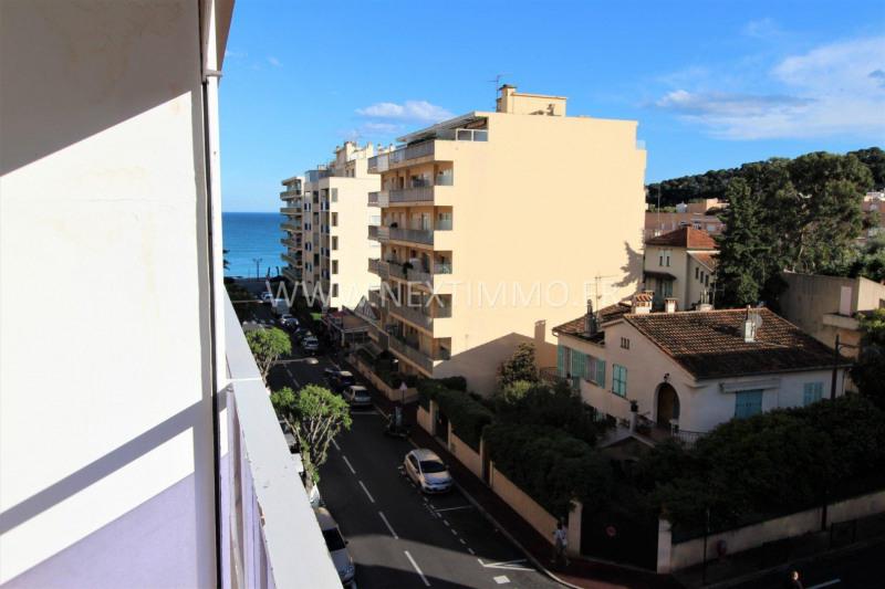 Producto de inversión  apartamento Roquebrune-cap-martin 116000€ - Fotografía 1