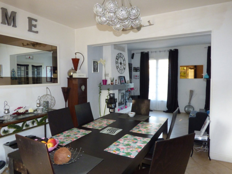 Sale house / villa Coulommiers 204000€ - Picture 5