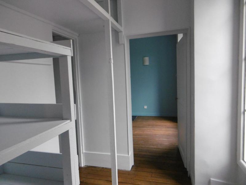 Rental house / villa Rueil-malmaison 2330€ CC - Picture 7