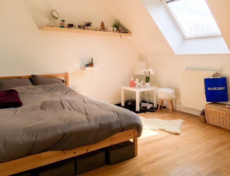 Sale house / villa Ver sur mer 349900€ - Picture 10