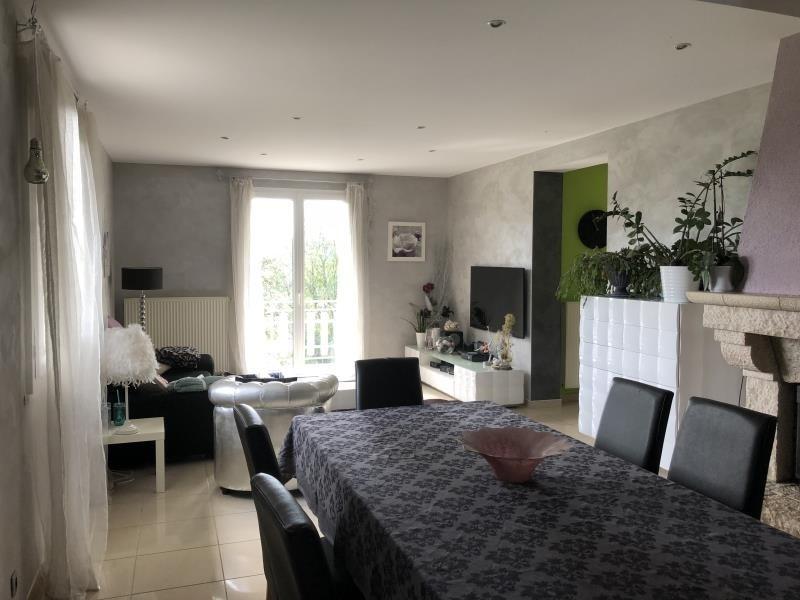 Vente maison / villa Besancon 398000€ - Photo 8