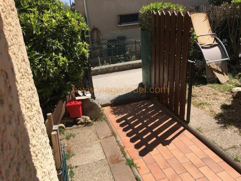 养老保险 公寓 Hyères 46400€ - 照片 3